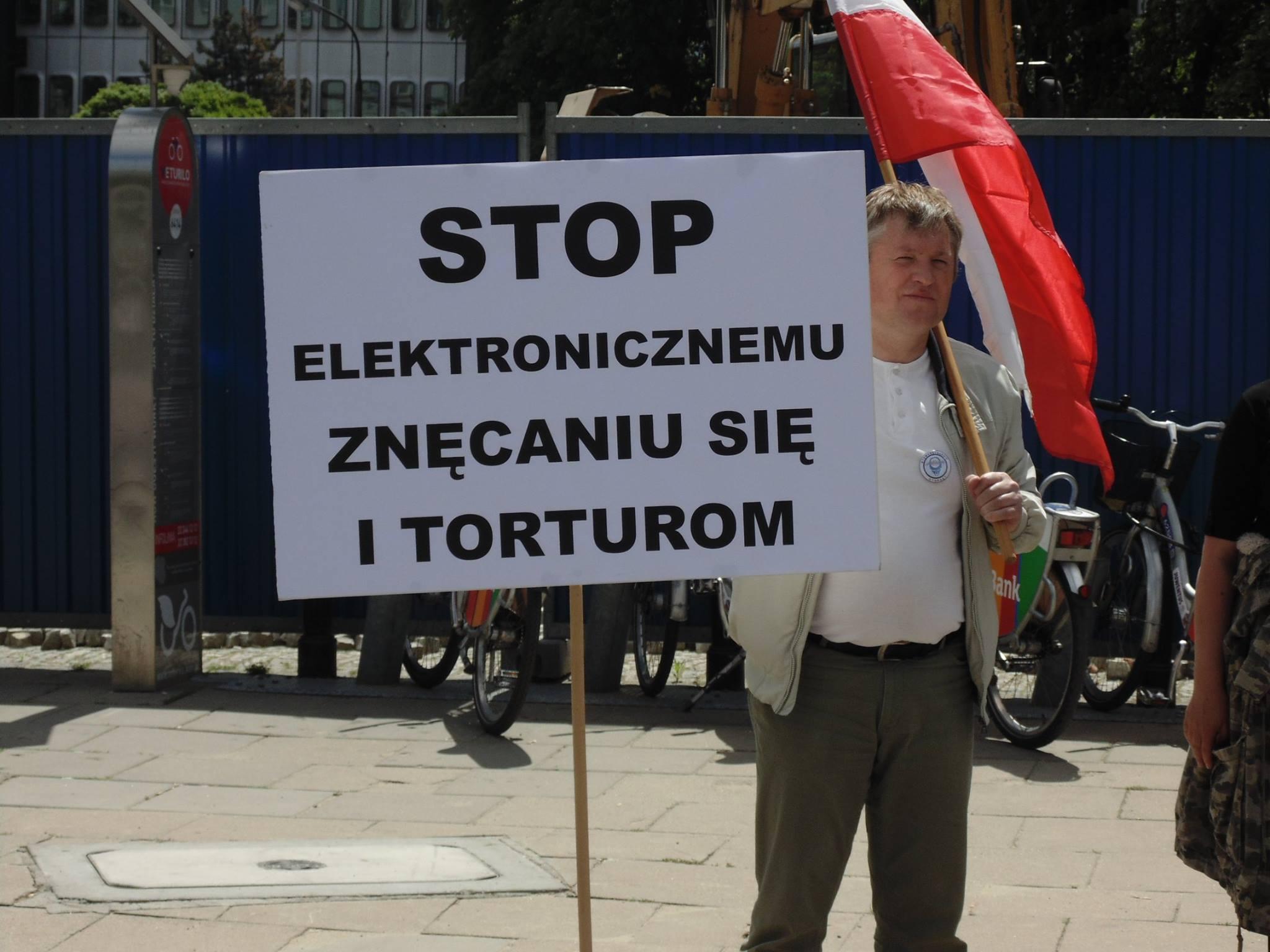 protest-wawa