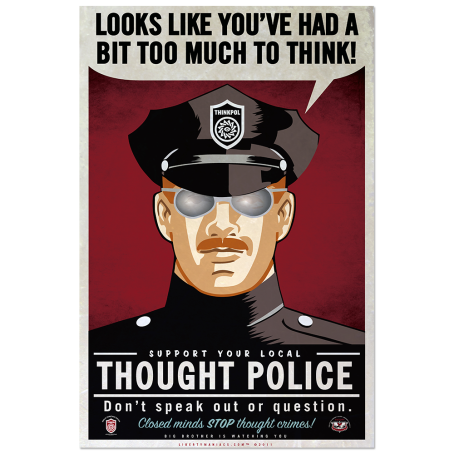 thought-police-24x26-liberty-maniacs_1024x1024