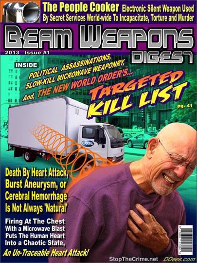 beam_weapons_1