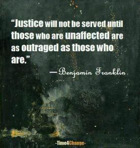 justicenotserved-284x300