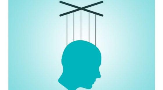 cia-mind-control-1024x566-fantoche