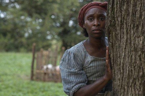 1101 Film_Review_-_Harriet.1