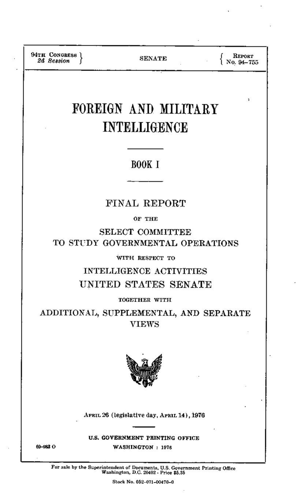 Church_Committee_report_(Book_I,_Foreign_and_Military_Intelligence).pdf