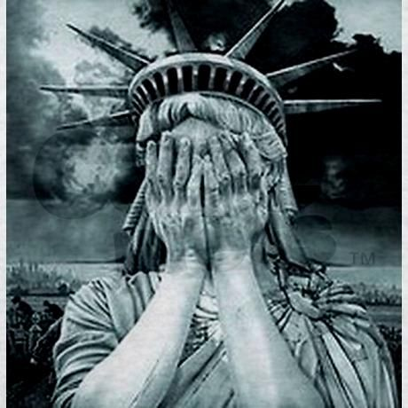 statue-of-liberty-crying-drawing-64