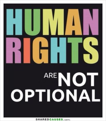 human-rights-are-not-optional.jpg
