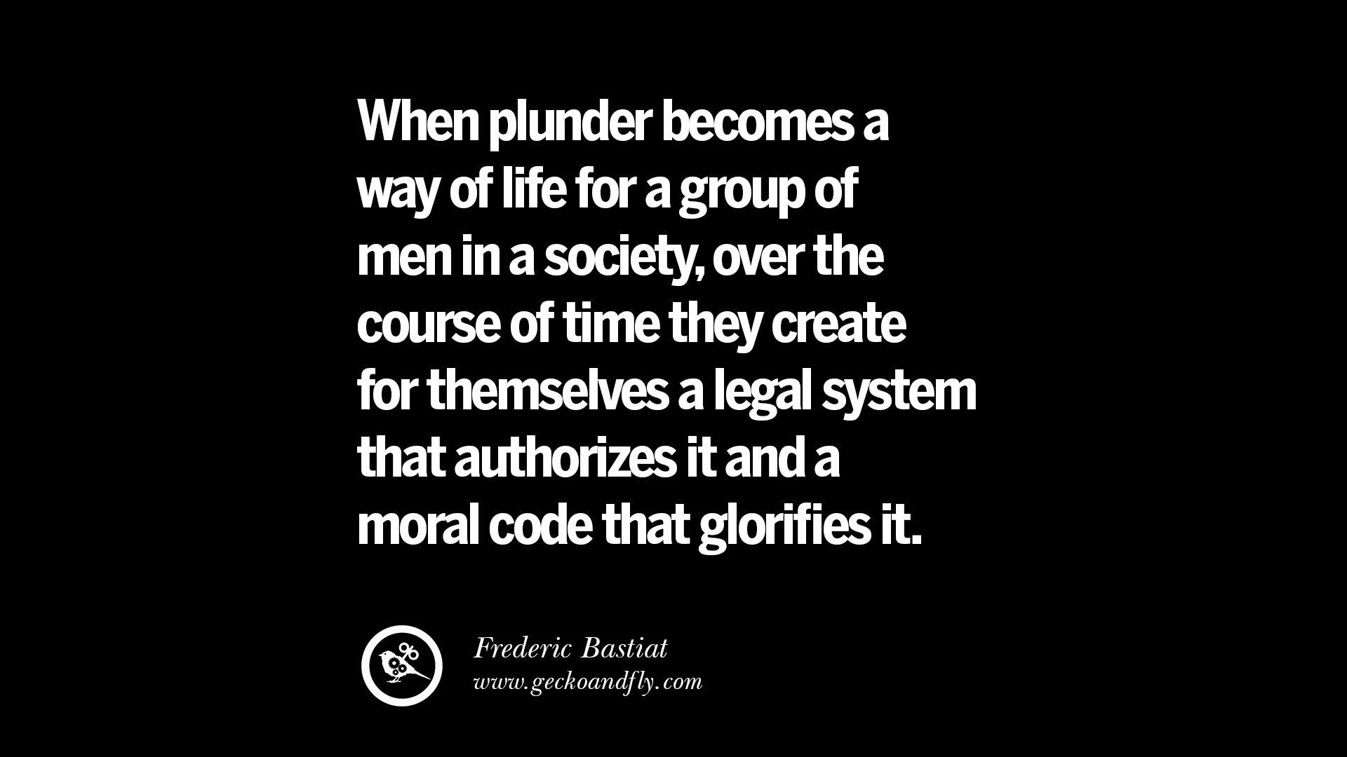 corruption-power-quotes-18