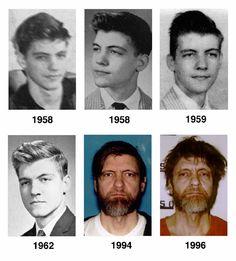 e118381bbc2a9a03d3ef5d998ba21512--creepy-history-interesting-history