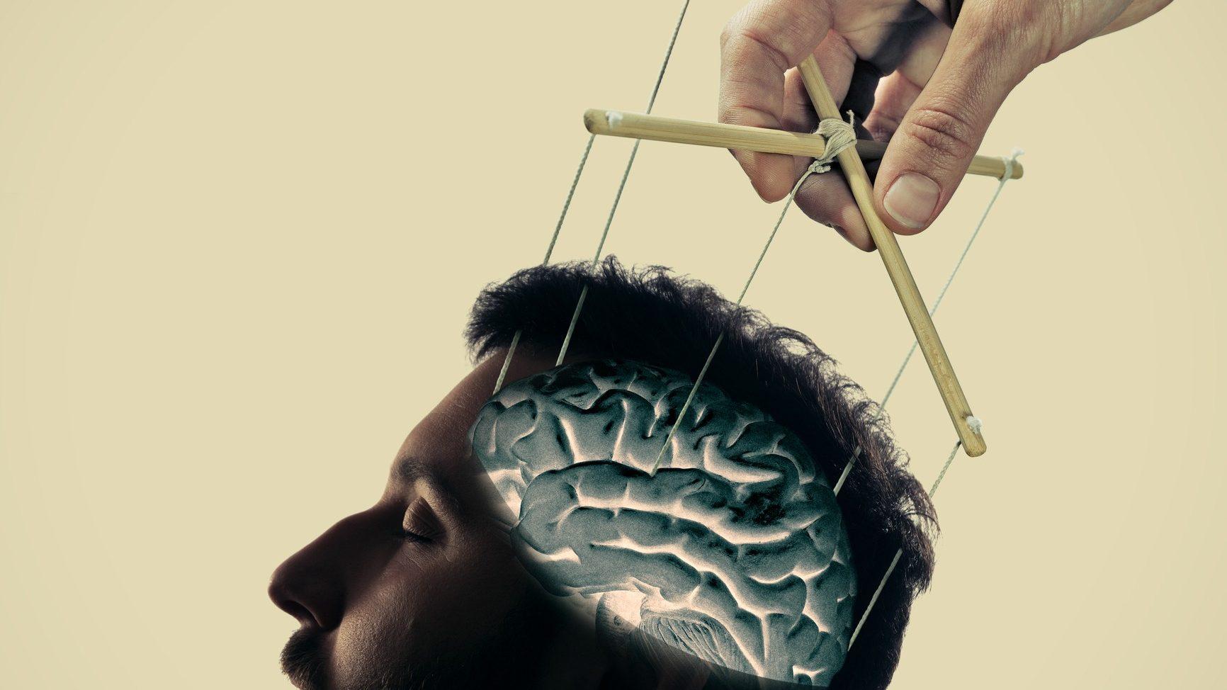 mind-control-e1550618957864