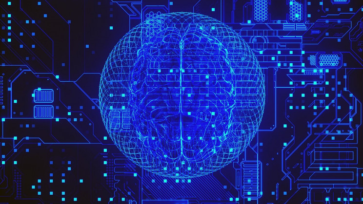 mind-control-technologies-bci-brainstorms-governments-nanoparticles_resize_md